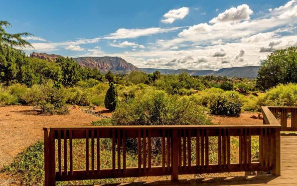 435 Saddlehorn Rd., Sedona, AZ 86351 Photo 19