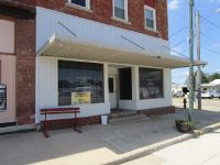 Home for sale: 101 & 103 S. Main St., Sheffield, IL 61361