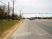 Home for sale: 1001 Boyd Rd., Azle, TX 76020