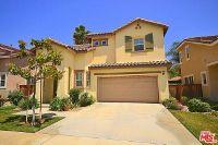 Home for sale: 2140 Bella Vista Way, Pomona, CA 91766