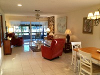 Home for sale: 5826 Areca Palm Ct., Delray Beach, FL 33484
