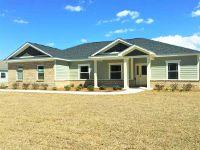 Home for sale: 11 Martin Farms Rd., Crawfordville, FL 32327