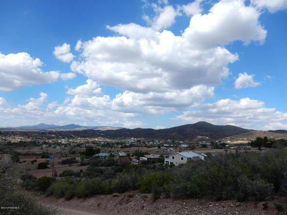 2941 S. Mingus Mountain Ln., Dewey, AZ 86327 Photo 3
