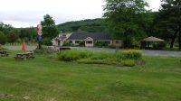 Home for sale: 999 Main St., Great Barrington, MA 01230
