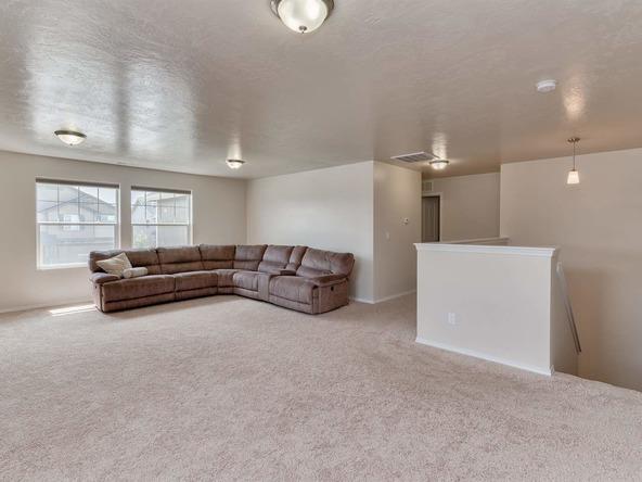 10030 W. Littlewood St., Boise, ID 83709 Photo 15