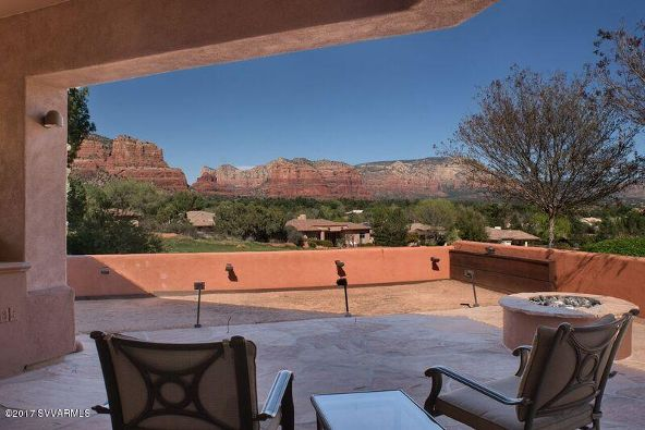125 Bighorn Ct., Sedona, AZ 86351 Photo 20
