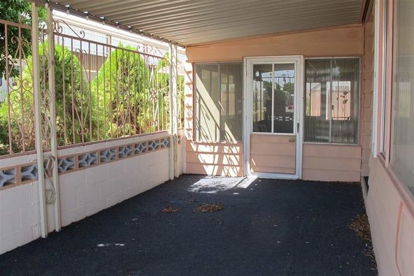 190 W. El Camino Dr., Yuma, AZ 85365 Photo 18