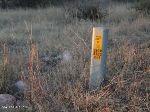 1021 W. Deer Rd., Portal, AZ 85632 Photo 11