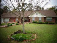 Home for sale: 5100 Beulah Land Ln., Ozark, AR 72949