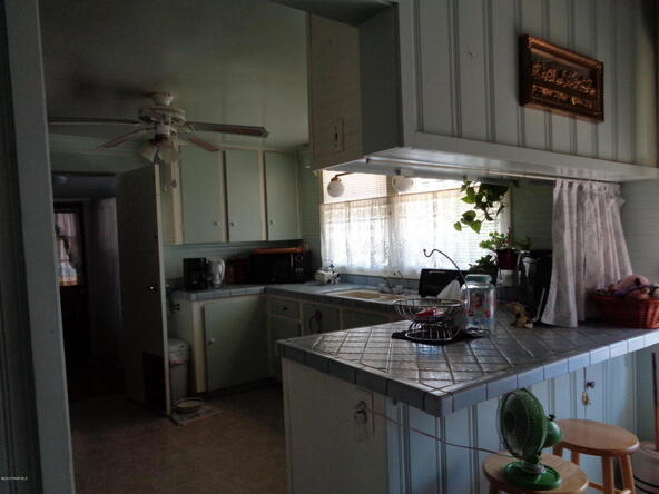 12701 E. Main St., Mayer, AZ 86333 Photo 10