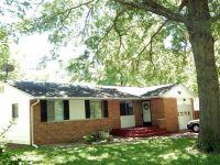 Home for sale: 1013 Laurel, Carbondale, IL 62901