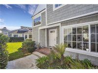 Home for sale: 33935 Cape Cove, Dana Point, CA 92629