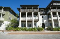 Home for sale: 45 St. Augustine St., Rosemary Beach, FL 32461