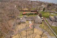 Home for sale: 215 Suydam Ln., Bayport, NY 11705