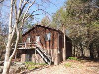 Home for sale: 3857 Applegate Rd., Lake Ariel, PA 18436