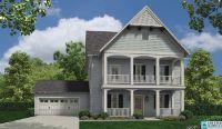 Home for sale: 5051 Park Pass, Trussville, AL 35173