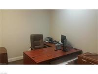 Home for sale: 2110 Pondella Rd., Cape Coral, FL 33909