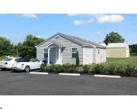 Home for sale: 273 Pennsville Pedricktown Rd., Pedricktown, NJ 08067