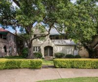 Home for sale: 4226 University Blvd., University Park, TX 75205