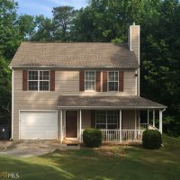 Home for sale: 221 Bay Cv, Stockbridge, GA 30281