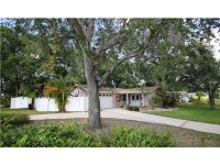 Home for sale: 608 Meres Blvd., Tarpon Springs, FL 34689