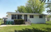 Home for sale: 101 Westline, Hazleton, IA 50641