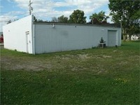 Home for sale: 4261 & 4269 State Route 417 W., Bolivar Rd., Wellsville, NY 14895