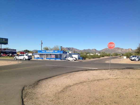 1200 W. Apache Trail, Apache Junction, AZ 85120 Photo 13