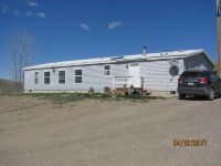 Home for sale: 19 Quarter Horse Ln., Vaughn, MT 59487