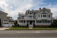 Home for sale: 5748 Dune Dr., Avalon, NJ 08202