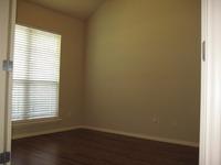 Home for sale: 8906 N. 143rd E. Ave., Owasso, OK 74055