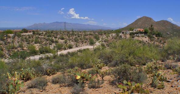 4975 W. Via Scaramuzzo, Tucson, AZ 85745 Photo 9