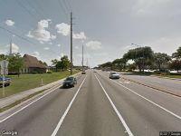 Home for sale: Blanding Blvd., Orange Park, FL 32065