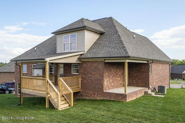 13405 Carriage Pass Ct., Louisville, KY 40299 Photo 3