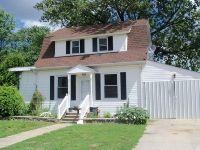 Home for sale: 22 Midkiff, Harrisburg, IL 62946
