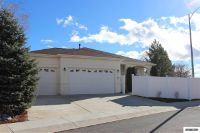 Home for sale: 2823 Tanager, Carson City, NV 89706