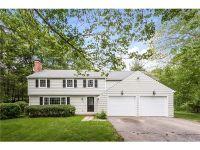 Home for sale: 58 Lakewood Cir., South Glastonbury, CT 06073