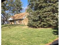 Home for sale: 416 North Dan Jones Rd., Plainfield, IN 46168