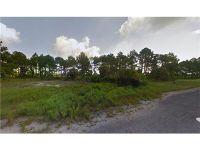 Home for sale: 1239 Gennaio St. E., Lehigh Acres, FL 33974