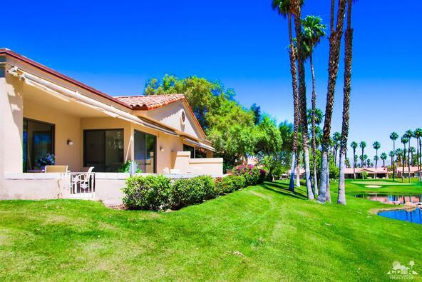 38619 Wisteria Dr., Palm Desert, CA 92211 Photo 19