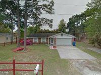 Home for sale: Winona, Panama City, FL 32404