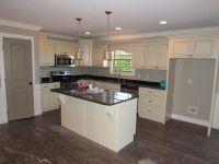 Home for sale: 2027 Shepola Rd., Nancy, KY 42544