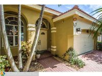 Home for sale: 10257 N.W. 53rd Ct., Coral Springs, FL 33076