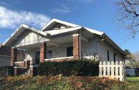 Home for sale: 208 Avenue Three, Attica, IN 47918