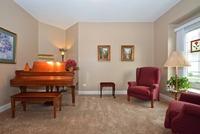 Home for sale: 11897 Tower Bridge Dr., Mokena, IL 60448