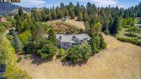 Home for sale: 50 Saddleback Pl., Danville, CA 94506