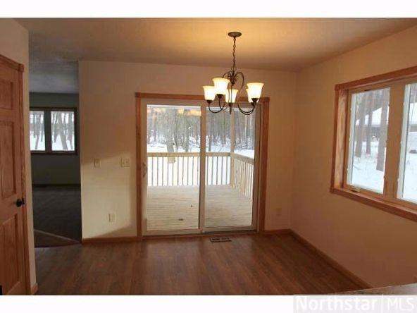 15338 Shellisa Ln., Brainerd, MN 56401 Photo 5