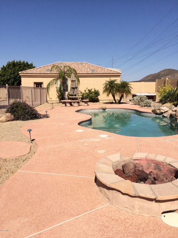 8248 W. Hatfield Rd., Peoria, AZ 85383 Photo 27