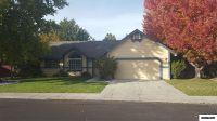 Home for sale: 1677 Lantana, Minden, NV 89423