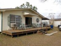 Home for sale: 891 Mcdonald Rd., Sugartown, LA 70662